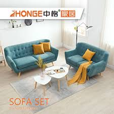 100 Modern Sofa Designs For Drawing Room Simple Design Leisure Nordic Style Fabric Sectional Set Living Buy Nordic Style Fabric SetSimple