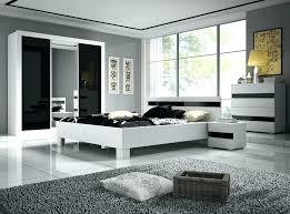 chambre design pas cher meuble chambre adulte meuble chambre design chambre a coucher