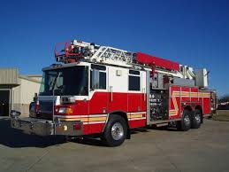 2002 Pierce Quantum 75' Ladder - Jon's Mid America Fire Truck Fans To Muster For Annual Spmfaa Cvention Hemmings Long Island Fire Truckscom East Williston Department 810 New Truck Sales 2018 Best Sale 132 Alloy Water Spray Ladder Engine Mfd Receives New Merrill Foto News Apparatus Category Spmfaaorg Page 3 Sale Just Kidz Battery Operated Shop Your Way Online I Have 4 Fire Trucks Sell In Shreveport Louisiana As Part Of My Sold Dennis Auctions Lot 5 Shannons