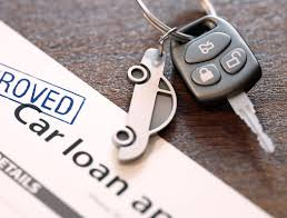 1 Title Loan Company Servicing Greater Las Vegas, NV | Title Loans 365 Title Loans In Acworth Ga Just Cash Youngstown Ohio Advances Auto Cashmax Car Can Be Trouble For Millennials Consumer Reports Garland Texas Vip Finance Loan Or Installment Salvage Cheetah The Debt Trap Texans Taken A Ride By Autotitle Loans Fort North Randall What Are Some Benefits And Drawbacks Of Getting Cars And Truck Bridgeport Main St Even Older Can Get Phoenix Llc Semi Illinois Best Resource