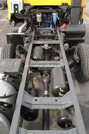 42ton 8x4 Monster Heavy Duty Dump Truck Chassis For Sale - Buy ... Summit 4wd Extreme Monster Truck King Cobra Of Florida For Sale Mini The Ultimate Take An Inside Look Grave Digger Proline Puts The Digger In Axial Racings Smt10 Maxd Jam 110 Rtr Axi90057 Amazoncom Traxxas Bigfoot Scale Readytorace Rc Shdown Rcnetwork A 1971 Ford F250 Hiding 1997 Secrets Franketeins Cpe Bbarian Solid Axle Build First Run Youtube Tube Chassis Cage Links 1 Tech Forums Stampede Brushless Buy Now Pay Later
