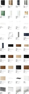 IKEA Singapore's LATEST Sale | SGDTips Musicians Friend Coupon 2018 Discount Lowes Printable Ikea Code Shell Gift Cards 50 Off 250 Steam Deals Schedule Ikea Last Chance Clearance Trysil Wardrobe W Sliding Doors4 Family Member Special Offers Catalogue What Happens To A Sites Google Rankings If The Owner 25 Off Gfny Promo Codes Top 2019 Coupons Promocodewatch 42 Fniture Items On Sale Promo Shipping The Best Restaurant In Birmingham Sundance Catalog December Dell Auction Coupons
