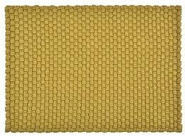 pad outdoor teppich uni rot 140x200 cm badezimmer matte