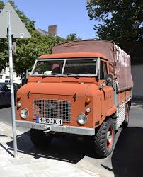File:Land Rover Series IIB FC Truck In Munich -02.jpg - Wikimedia ... Officials Large Trash Fire Breaks Out At Montgomery County Solid Food Trucks Ca Food Comas Pomona Fairgrounds Mogo Bbq Home Facebook The Worlds Newest Photos By Mogo Chef Flickr Hive Mind Mani Mogo Imokwon Part 1 Nov 05 2015 Youtube On Twitter Yum Lets Httpstcoqzhelbs0uy Best Bay Area Mogo Van Bristol Harbour Railway Blog Shortrib Burrito Milpitas 749 E Calaveras Blvd Here Till 10pm Truck Catering San Jose Roaming Hunger