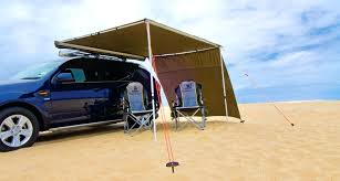 Awning Side Walls Awning Motorhome Side Walls Inexpensive Pop Up Camper 2pc Sidewalls W Window For Folding Canopy Party Tent Amazoncom Impact X10 Ez Portable 4wd Suppliers And Manufacturers Wall Gazebo Awning Chrissmith F L Tents Panorama Installation Full Size Front Wall For The Rollout Omnistorethule Neuholz 18x3m Beige Screen Sun Shade Adventure Kings Car Tarp Van Awnings Canopies Retractable Home Patio Garden Terrace 1 Windows Google Search Lake House