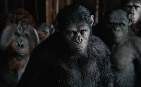 See Andy Serkis's Incredible Transformation In Dawn Of The Planet ... Closer Look Dawn Of The Planet Apes Series 1 Action 2014 Dawn Of The Planet Apes Behindthescenes Video Collider 104 Best Images On Pinterest The One Last Chance For Peace A Review Concept Art 3d Bluray Review High Def Digest Trailer 2 Tims Film Amazoncom Gary Oldman