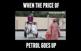 When The Price Of Petrol Is Low VS. When The Price Of Petrol Goes UP ... Teslas Electric Semi Trucks Are Priced To Compete At 1500 The Brazil Truckers Suspend Strike Government Subsidize Diesel Ordrives Trucker Tools Truck Stop Guide Help Video Youtube Our Fuels Services Payment Options Featured Products Topsfield Cng Still Cheaper Even As Gas Prices Drop Shell In India Fuel Lubes Outlets Page 166 Teambhp Get Bottom Dollar Diesel With Path Waitomo Group Fuel Petrol Oil Supplier Fueling The Truck So Many Miles Why Indias Are Skyhigh When Isnt Bloomberg Tesla Semitruck What Will Be Roi And Is It Worth Stops Service Stations Services Bp Australia
