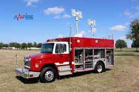 Rescue Trucks Equipment Dresden Fire And Rescue Howo Heavy Trucks Sale Water Tank Truck For Foam Eone Aerial For Sale See This Truck More Used Fire Hazmat Svi Light Summit Apparatus On Cmialucktradercom 2015 Spartan Walkaround Used Details Wrecker Tow N Trailer Magazine Bpfa0172 1993 Pierce Pumper Sold Palmetto Danko Emergency Used Fire Rescue Vehicles For Sale Kme Custom Pro Gorman Enterprises