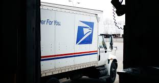 The US Postal Service Is Working On Self-Driving Mail Trucks ... Junkyard Find 1982 Am General Dj5 Mail Jeep The Truth About Cars Us Postal Service Logging All For Law Enforcement Huffpost Ertl Truck Ford 1913 Model T By Crished Life On Zibbet Autos Of Interest 1987 Grumman Llv Usps Lanier Brugh Cporation Fileunited States Truckjpg Wikimedia Commons Congress Votes To Keep Saturday Delivery Msnbc Delivers The World Your Doorstep Will Make Deliveries Christmas Day Wltxcom Museum Store Postal Worker Found Fatally Shot In Mail Truck Dallas