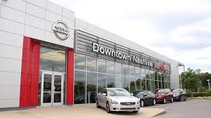 2015 Chevrolet Silverado 1500 LTZ 1LZ Nashville TN | Serving ...