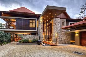 Arts And Craft Style Home by Contemporary Craftsman Style Homes S