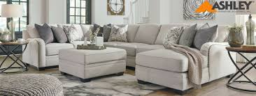 Capital Discount Furniture | Sofas, Tables, Mattresses, Chairs Sealy Sofa Convertibles Brooklyn Chaise Lounge Wayfair Save On Convertible Sofas This Fall Sleeper Sofa Fresh Design Harriet 20 Black Twin Xl Ease Adjustable Base 62488931 The Bisonoffice Riley Dropback By Rakutencom Genoa Wool 1400 Mattress Montreal Karen Sealys Absolute Features When Planning A Home Mathis Sleep Center Posturepedic Camus Queen Set