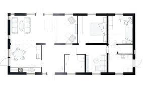 Prissy Ideas 4 Bedroom House Plans Zimbabwe 10 Modern On Decor
