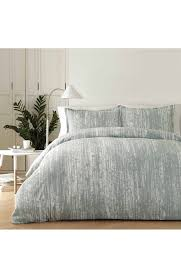 Calvin Klein Bedding by Bedding Sets U0026 Bedding Collections Nordstrom