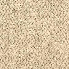 Par Rating Carpet by Dixie Home Broadloom Carpet Hideaway