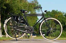 100 Schwinn Cycle Truck For Sale Roadster Bicycle Wikipedia