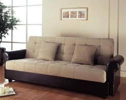 moon studio sleeper futon living room furniture walmart living