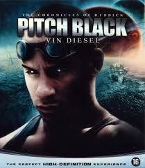 Pitch Black-Riddick 1