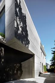 100 Smart Design Studio Orama Residence