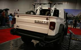 100 Pickup Truck Sleeper Cab With Autos Post