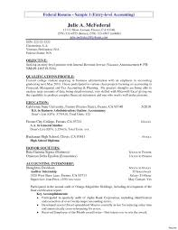 High School Diploma On Resume New Template Sample Of