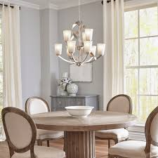 Adorable Drawing Dining Room Decor Modern Covers Table Inspiration
