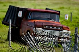 Martin's Farm Trucks. Down On The Farm: The General's Troops Wait ... Chevrolet Trucks Building America For 95 Years Every Fullsize Pickup Truck Ranked From Worst To Best Jeff Martin Auctioneers Cstruction Industrial Farm My Big Book Board Books Roger Priddy 9780312511067 Farmer Of The Week Martins Umass Local Food Customers Can Bid On Thousands Items At All Things Haulage Conroy Thatsfarmingcom Red C65 Tandem Grain Truck Pictures Pinterest Abandoned Stock Photos Fun With And Football Chicago Auto Show Motor Trend Toprated 2018 Edmunds