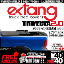 2009-2018 Ram 1500 Extang Trifecta 2.0 Soft Folding Tonneau Cover ... Vdp507001tonneau Cover Channel Mount 8791 Yj Wrangler Diamond Cheap Trifecta Tonneau Parts Find Snugtop Sleek Security Truckin Magazine Tonneaubed Retractable Bed By Advantage For 55 Covers Truck 47 Lebra More Peragon Alinum Best Resource Retraxone Retrax Bak Revolverx2 Hard Rolling Dodge Ram Hemi 52018 F150 66ft Bakflip G2 226327 That Adds Beauty To Your Vehicle Luke Collins Gaylords Lids Common Used Rough Country Ford Raptor Accsories Shop Pure