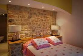 chambre d hotes vaucluse bed breakfast guest houses sur les hauteurs du luberon