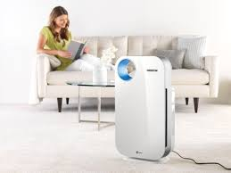 Used Oreck Floor Scrubber by Oreck Vacuum Cleaners U0026 Air Purifiers For A Clean U0026 Healthy Home