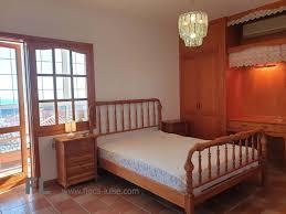 finca luise ferienwohnung auf gran canaria mit meerblick