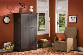 Amazing Computer Armoire Furniture Design Ideas — WEDGELOG Design Fniture Contemporary Jewelry Armoire Target Cleaner 20 Ways To Top Black Options Reviews World Western Rustic Design Ideas And Decor Home Of Brown Wooden Best 25 Armoires Wardrobes Ideas On Pinterest Jewelry Armoire Designs Antique Bedroom Cda Interior Parker Villa Vici Contemporary Fniture Store Astonishing Jewelery Suitable For Any Tips Interesting Walmart