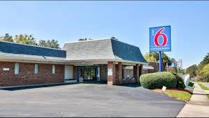Motel 6 Tallahassee - Downtown Hotel In Tallahassee FL ($53+ ... Penske Truck Leasing Opens New Tallahassee Florida Location Enterprise Moving Cargo Van And Pickup Rental Sports Car Top 10 Reviews Of Budget Rugged Salt Lake City Utah Suv Passenger N Concepts 3270 Mahan Dr Fl 32308 Ypcom Emergency Response Rural Water Association Commercial Paclease Rentals In Jacksonville Monster For Rent Display Rough Terrain Ft Lauderdale West Palm Beach