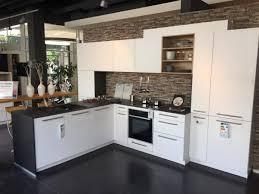 küchenstudio in reutlingen küchen planung und beratung