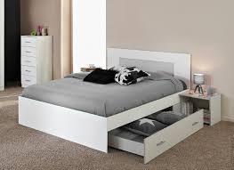 chambre adulte cdiscount cdiscount chambre adulte nouveau chambre coucher blanche free