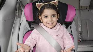 Should Your Child Still Be Using A Booster Seat? - Consumer Reports Evenflo 3in1 Convertible High Chair Dottie Lime Walmartcom 20 Best Infant Car Seats And Booster 2019 16 Chairs 2018 Amazoncom Stokke Steps Childrens Highchair Natural Baby A That Lasts From Infants To Adults Nuna Zaaz Everillo Big Kid Back Seat Denver Judealsstorecom Girl Du302016website Ingenuity Smartserve 4in1 Clayton Maestro Sport Harness Crestone Peaks