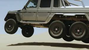 2014 Mercedes G 63 AMG 6 Wheel Truck Commercial-Mercedes G63 AMG V8 ... Correction The Mercedesbenz G 63 Amg 6x6 Is Best Stock Zombie Buy Rideons 2018 Mercedes G63 Toy Ride On Truck Rc Car Drive Review Autoweek The Declaration Of Ipdence Jurassic World Mercedesbenz Vehicle Ebay Details And Pictures 2014 Photo Image Gallery Mercedes Benz Pickup Truck Youtube Photos Sixwheeled Reportedly Sold Out Carscoops Kahn Designs Chelsea Company Is Building A Soft Top Land Monster Machine More Specs