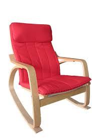 Poang Chair Cushion Blue by 100 Poang Chair Cushion Blue Chairs Poäng Chair Glose Black
