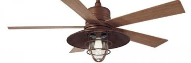 Hampton Bay Ceiling Fan Remote Control Instructions by Hampton Bay Ceiling Fan Manuals Hampton Bay Ceiling Fans