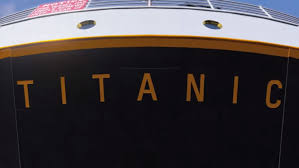 Titanic Sinking Simulation Free by Real Time Simulation Of Titanic Sinking U0026 Upcoming Video Game Grunch