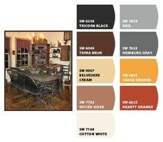 Primitive Living Room Colors by The Ultimate Guide To Primitive Country Decor Plus 50 Diy