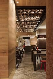Interior Decorating Magazines Australia by 810 Best Interior Design Bar U0026 Restaurant Images On Pinterest