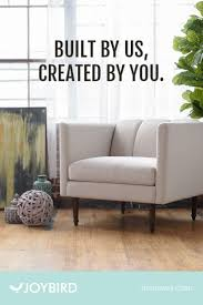 Used Tempurpedic Sleeper Sofa by Best 10 Contemporary Sleeper Sofas Ideas On Pinterest Modern