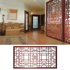 100 Wooden Ceiling Hot Item Board Engineered Veneer Screen Wall Cladding