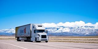 Long Distance Moving - Canada Moving List Of Moving Trucks Rental Companies Trucking Cube Blog Anchorage Company Movers Service Rates Best Of Utah The Oneway Truck Rentals For Your Next Move Movingcom Insurance Washington State Apollo Strong Arlington Tx Upfront Prices Accidents Accident Team How To Determine What Size You Need Uhauls 15 Moving Trucks Are Perfect 2 Bedroom Moves Loading Affordable 253 Photos Corpus Christi Phone Enterprise Cargo Van And Pickup Two Men And A Truck Who Care