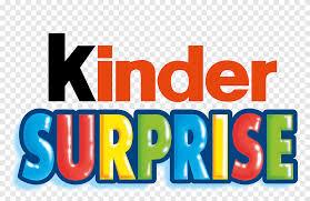 kinder überraschung logo kinder überraschung kinder