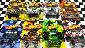 Unboxing Hot Wheels Camouflage Trucks Series! - YouTube 2019nissanfrontierspywheelshitchcamo The Fast Lane Truck 2017 Hot Wheels Camo Baja Camouflage Walmart Trucks Unboxing Series Youtube Fuel Vapor D569 Matte Black Machined W Dark Tint Custom 2013 Ram 2500 4x4 Flaunt Redcat Racing X4 Pro 110scale Rock Racer Rc Newb Terrain Twister Vehicle Walmartcom Amazoncom Kidplay Kids Ride On Mud Realtree Battery 375 Warrior Vision Wheel Camoclad Ssayong Korando Sports Dmz Is A Bit Of Fun Auto Express Armory Rims By Rhino