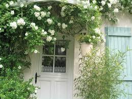 le jardin la maison les fleurs le tout petit potager album