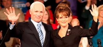 Sarah Palin's Alaska | TVHowl.com Palin Russia 6 Years Later Revisiting Sarah Palins Alaska Anchorage Daily Russiaalaska Relationship At Museums Polar Bear Ronto Star Invites Smart Democrats To Partake Of Her World Ann Coulter And Feeling Betrayed By Sexxxy Boyfriend The Top 10 Crazy Quotes 326 Best For President Images On Pinterest Amazoncom You Betcha Nick Broomfield Author Christopher Hitchens An Astonishing Number Of Well Showed Up Cpac This Week With A New Skinner Body