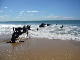 100 Currimundi Beach File1 Buderim St QLD 4551 Australia